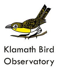 KBO-logo