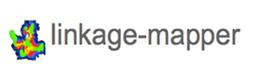 LinkageMapper-logo