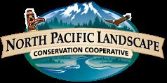 NPLCC-logo