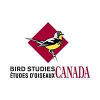 birdstudiesCAN-logo