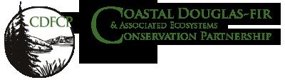 cdfcp-logo
