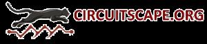 circuitspace-logo