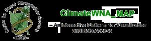 climateWNA-logo