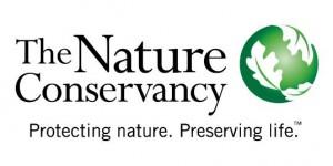 nature conservancy-logo