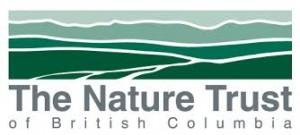 naturetrustbc-logo